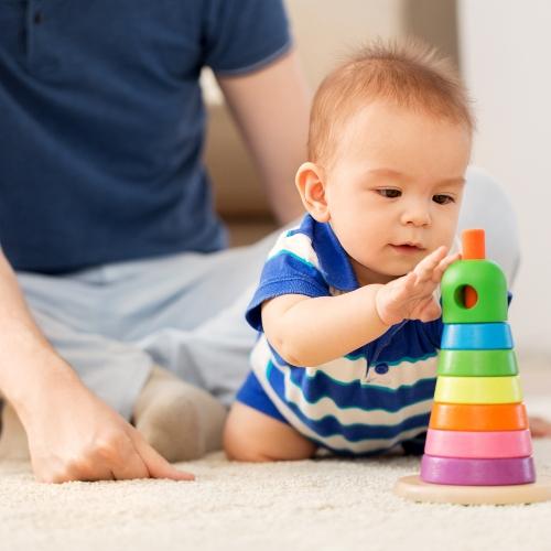 Childcare Service