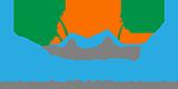 aceholidaysspain logo